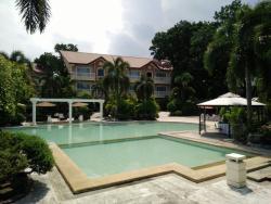 Lohas Hotel