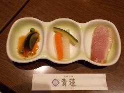 Seiren Kawasakinishiguchiten