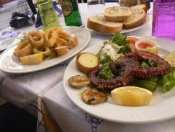 Hellas Greek Taverna