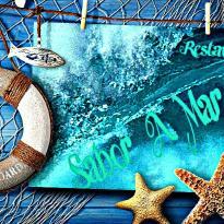 Sabor a Mar espai gastronomic