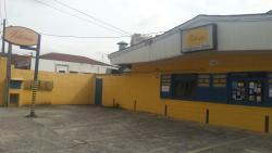 Vitoria Restaurante