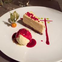 Restaurant Hopershof - Willkommen Im ho