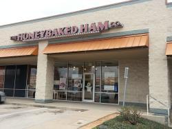 The HoneyBaked Ham Company