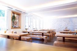 Restaurant Ach'i