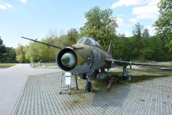Luftfahrttechnisches Museum
