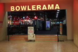 Bowlerama Barrie