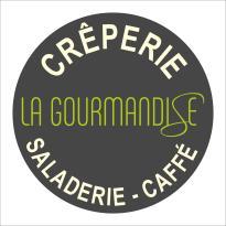 Crêperie La Gourmandise