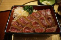 Regional Cuisine Japanese Restaurant Hanabishi