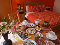 Bed & Breakfast MarcoLaura