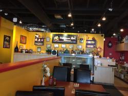 Vienamese Roll Restaurant
