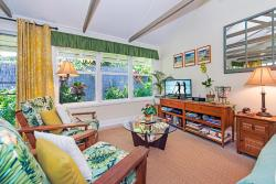 Lanikai Beach Rentals LLC