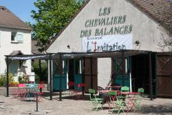 Restaurant L'Invitation