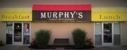 Murphy's Family Restaurant