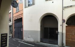 Casa Matteucci