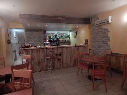 La taverne médiévale