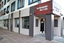 La Brasserie du Coin