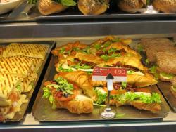 Aschan Cafe Jugend
