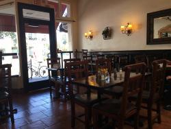 Los Arroyos Mexican Restaurant