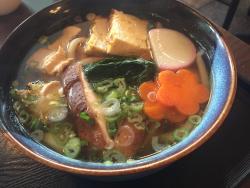 Tsukasa Restaurant