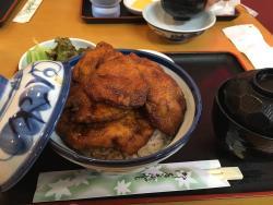Grill Yamada