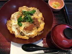 沖縄料理に飽きたら