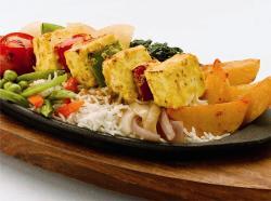 Tandooriwala Restaurant