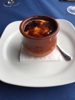 Hotel Restaurant Canmiquel