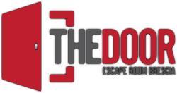 The Door - Escape Room Brescia