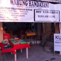 Catering Handayani