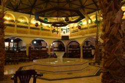Al-Pasha Turkish Bath