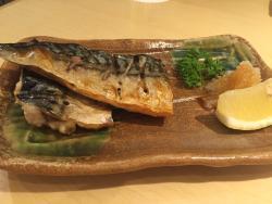Sushi Zanmai Nu Sentral