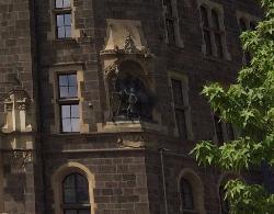 Der Ritter von Elberfeld