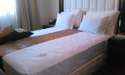 Hotel Chik Chik Lobito II