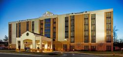 Hyatt Place Cincinnati/Blue Ash