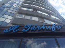 Osteria Il Tartufo