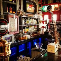 Pala Pub