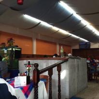 La Antigüa Veracruz