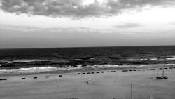 Windward Pointe