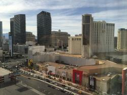 Great Stay in Vegas!
