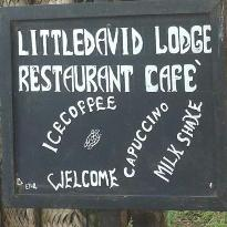 Little David Lodge