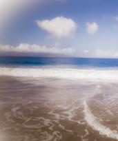 Sojourn Maui
