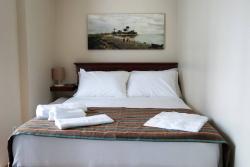 Gebze La Bella Suites & Hotel