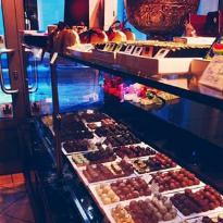 Diba Chocolat