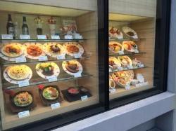 Fujiya Sendai Ampamman & Peko's Kitchen