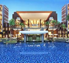 Aston Sentul Resort & Conference Centeras
