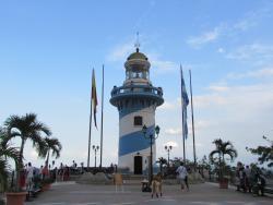 El Faro de Guayaquil