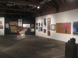 Orange County Center for Contemporary Art