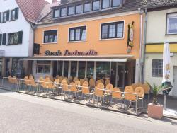 Eiscafè Fortunella