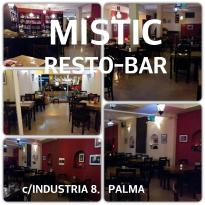 Mistic Resto-Bar