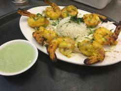 Mannat Indian Cuisine